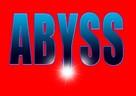 The Abyss - Spanish Logo (xs thumbnail)