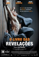 The Book of Revelation - Brazilian Movie Poster (xs thumbnail)
