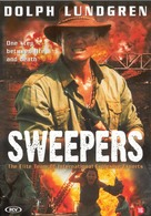 Sweepers - Dutch Movie Cover (xs thumbnail)