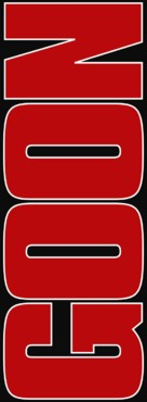 Goon - Canadian Logo (xs thumbnail)