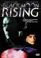 Black Moon Rising - Movie Cover (xs thumbnail)