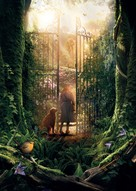 The Secret Garden - Key art (xs thumbnail)
