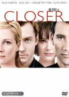 Closer - poster (xs thumbnail)
