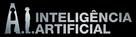 Artificial Intelligence: AI - Brazilian Logo (xs thumbnail)