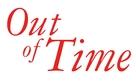 Out Of Time - Logo (xs thumbnail)