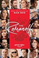 """The Romanoffs"" - Movie Poster (xs thumbnail)"