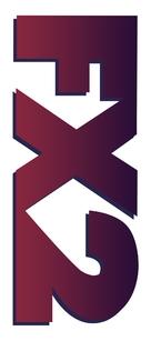 F/X2 - Logo (xs thumbnail)
