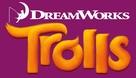 Trolls - Logo (xs thumbnail)