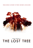 The Lost Tree - Movie Poster (xs thumbnail)