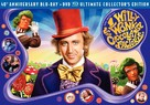 Willy Wonka & the Chocolate Factory - Movie Cover (xs thumbnail)