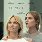 Connected - Movie Poster (xs thumbnail)