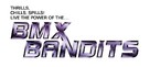 BMX Bandits - Logo (xs thumbnail)