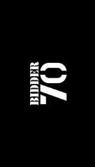 Bidder 70 - Logo (xs thumbnail)