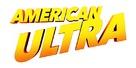 American Ultra - Logo (xs thumbnail)