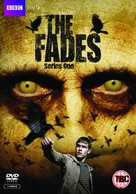 """The Fades"" - British DVD cover (xs thumbnail)"