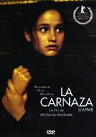 L'appât - Spanish Movie Cover (xs thumbnail)
