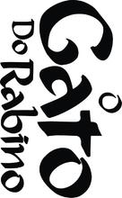 Le chat du rabbin - Brazilian Logo (xs thumbnail)