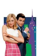 Down with Love - Key art (xs thumbnail)