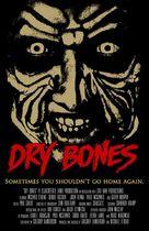 Dry Bones - Movie Poster (xs thumbnail)