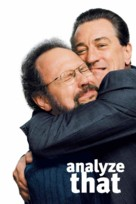 Analyze That - Movie Poster (xs thumbnail)