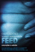 Feed - Movie Poster (xs thumbnail)