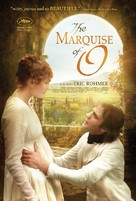 Die Marquise von O... - Re-release poster (xs thumbnail)