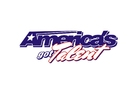 """America's Got Talent"" - Logo (xs thumbnail)"