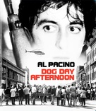 Dog Day Afternoon - Movie Cover (xs thumbnail)