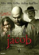 Jacob - DVD cover (xs thumbnail)
