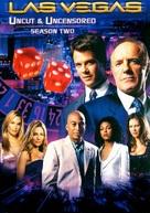 """Las Vegas"" - poster (xs thumbnail)"