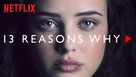 """Thirteen Reasons Why"" - Movie Cover (xs thumbnail)"