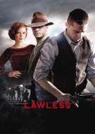 Lawless - Key art (xs thumbnail)