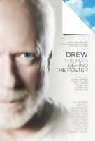 Drew: The Man Behind the Poster - Movie Poster (xs thumbnail)