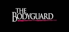 The Bodyguard - Logo (xs thumbnail)