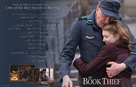 The Book Thief - For your consideration poster (xs thumbnail)