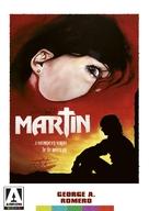 Martin - DVD cover (xs thumbnail)