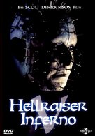 Hellraiser: Inferno - Movie Cover (xs thumbnail)