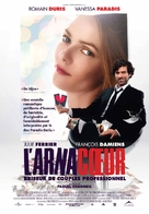 L'arnacoeur - Canadian Movie Poster (xs thumbnail)