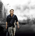 World War Z - Key art (xs thumbnail)