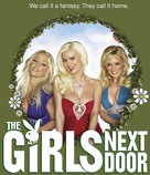 """The Girls Next Door"" - Movie Poster (xs thumbnail)"