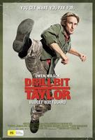 Drillbit Taylor - Australian Movie Poster (xs thumbnail)