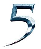 Final Destination 5 - Logo (xs thumbnail)