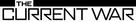 The Current War - Logo (xs thumbnail)