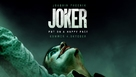Joker - Norwegian Movie Poster (xs thumbnail)