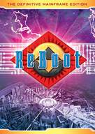 """""""ReBoot"""" - Movie Cover (xs thumbnail)"""