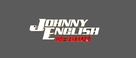 Johnny English Reborn - British Logo (xs thumbnail)