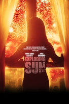 Exploding Sun - Canadian Movie Poster (xs thumbnail)