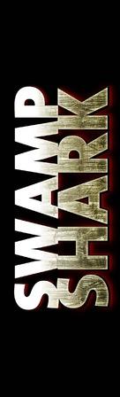 Swamp Shark - Logo (xs thumbnail)