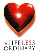 A Life Less Ordinary - Logo (xs thumbnail)