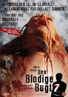 Reazione a catena - Danish Movie Cover (xs thumbnail)